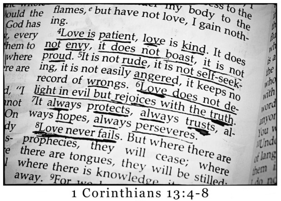 1-Corinthians-13-4-8